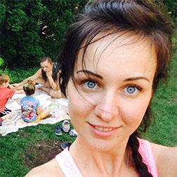 maria rytkovskaya